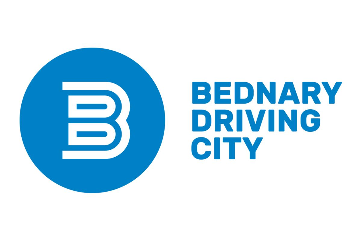bednary-driving-city