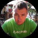 Grzegorz Wisniewski Avatar