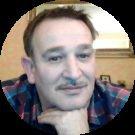 Piotr Kowalik Avatar